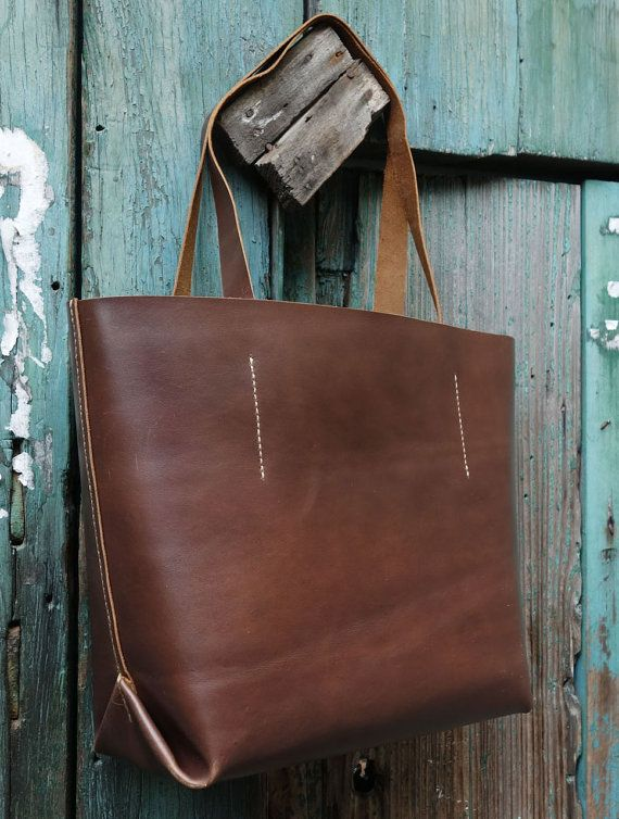 Well known 30 Most Hottest Hobo Bags These Days | Canvas Bag Leather Bag  SM68