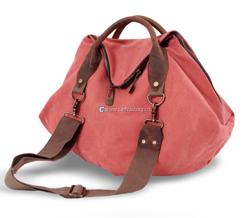 30 Most Hottest Hobo Bags These Days - Canvas Bag Leather Bag ...