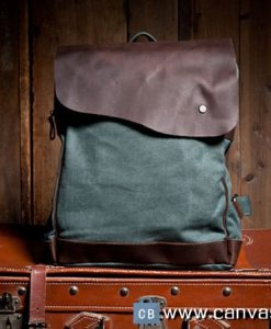 backpack rucksack