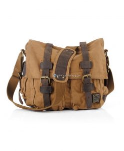 Army-Style-Canvas-Messenger-Shoulder-Bag-11