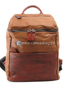 Back-Packs-Brown-Rucksack-Retro-Rucksacks-1