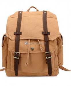 Back-to-School-Rucksack-Canvas-Backpack-1