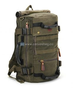 Backpack-Back-To-School-Bag-rucksack-1