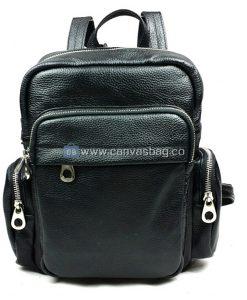 Backpacks-Leather-1
