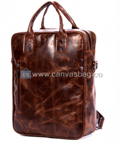 Brown-Leather-Backpack-1