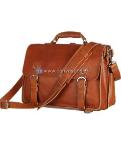 brown-leather-carry-on-luggage-leather-bag