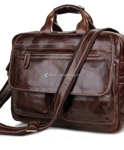 Brown-Leather-Laptop-Bag-Leather-Satchel-1