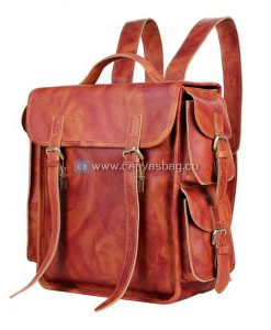 Brown-Leather-Satchel-1
