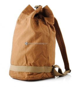 Canvas-Bagpack-Back-to-School-Rucksack-3
