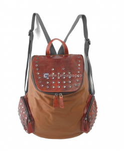 Canvas-Camera-Backpack-Canvas-Style-Backpacks-1