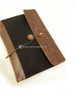 Canvas-Envelope-Bag-2