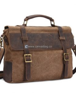 Canvas-Laptop-Bag-Canvas-Messenger-Bags-for-Men-1