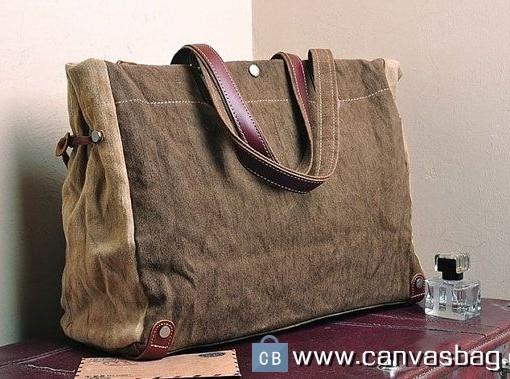 Canvas Tote Bags Large Tote Bags Designer Tote Bags - Canvas Bag ...