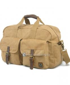 Canvas-Travel-Bag-Shoulder-Bag-12
