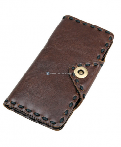 Designer Leather Wallets for Men (1)
