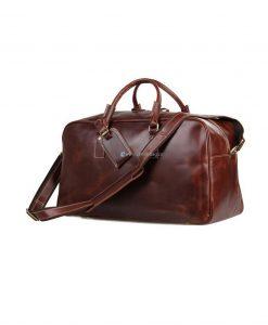 Extra-Large-Luggage-Leather-Luggage-Bag-Travel-Luggage-1