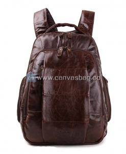 Handmade-Leather-Rucksack-1