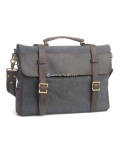 Laptop Bags for Men Designer Laptop Bags Canvas Bag