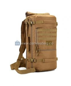 large-hiking-bag-canvas-army-rucksack-1