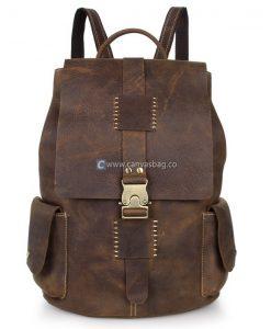 Large-Leather-Backpack-Vintage-Leather-Backpack-Travel-1
