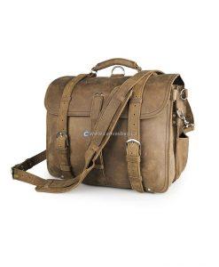 convertible crossbody backpack