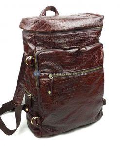Large-Leather-Rucksack-1