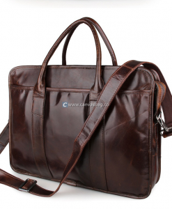 laptop briefcase mens
