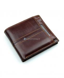Leather-Wallet-Leather-Card-Case-1