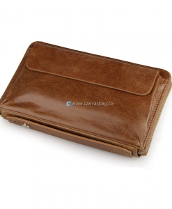 Leather-Wallet-for-Man-Leather-Handbag-1