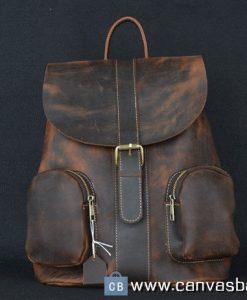 Leather-messenger-bag-Handbag-Shoulder-Bag-Messenger-Bags-Crossbody-bag-Leather-bag-tote-bag-luggage-bag-overnight-bag-11