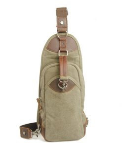 Mens-Canvas-Leather-Cross-Body-Sling-Pack-1