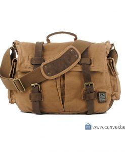 mens-shoulder-bag-canvas-messenger-bag
