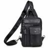 Sling Backpacks for Men