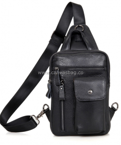 Sling Backpacks for Men