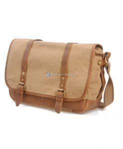 small-shoulder-bags-canvas-shoulder-bags-school-bags