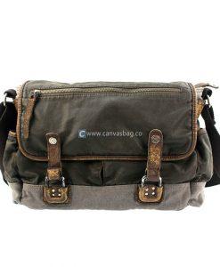 Vintage-Style-Canvas-Shoulder-Bag-Laptop-Messenger-Bag-16