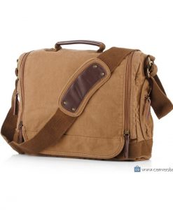 waxed-canvas-messenger-bags-messenger-bags-for-school