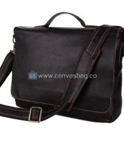 black-leather-laptop-bag-2
