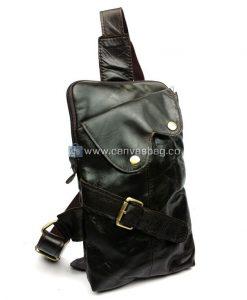 black-leather-sling-bag-1