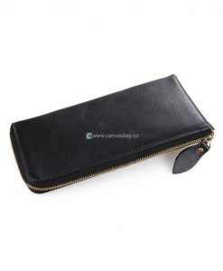 black-leather-wallet-1