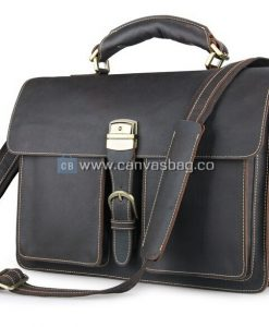 brown-leather-laptop-bag-1