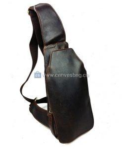 brown-leather-sling-bag-1