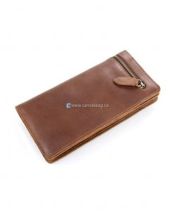 brown-leather-wallet-1