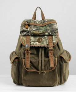 canvas-backpack-back-to-school-bag-1