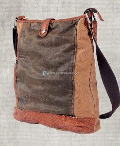 canvas-messenger-bag-shoulder-bags-for-school-1