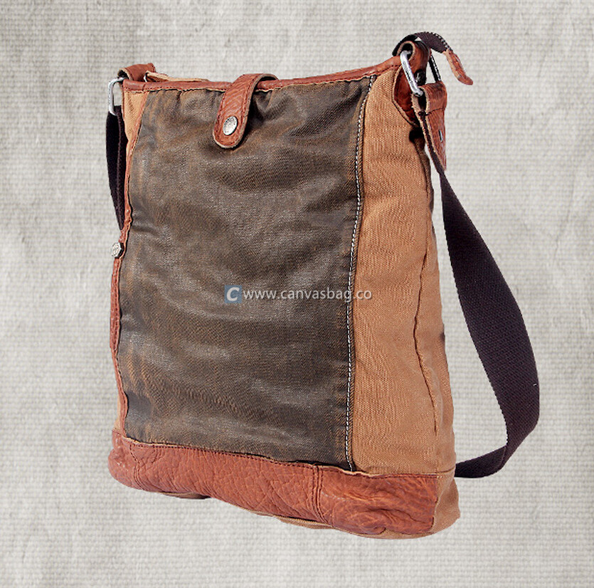 Canvas Tote Bag Shoulder Bags For School Ping