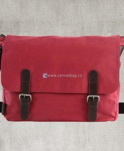 canvas-messenger-bags-for-men-canvas-shouler-bags-1