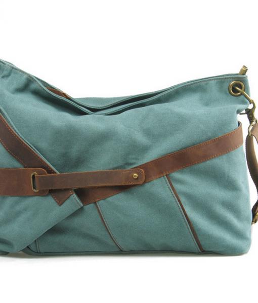canvas-shoulder-bag-1