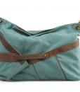 canvas-shoulder-bag-10