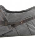 canvas-shoulder-bag-11